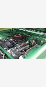 1966 Plymouth Fury for sale 101039668