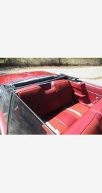 1966 Plymouth Fury for sale 101096256