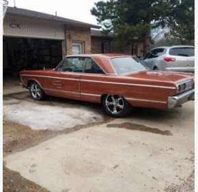 1966 Plymouth Fury for sale 101103317