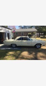 1966 Plymouth Fury for sale 101121024
