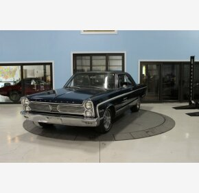 1966 Plymouth Fury for sale 101165948