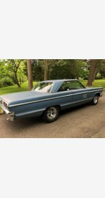 1966 Plymouth Fury for sale 101187766