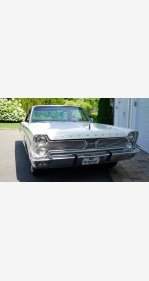 1966 Plymouth Fury for sale 101241985