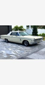 1966 Plymouth Fury for sale 101391573