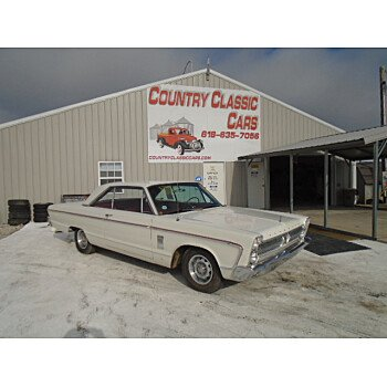 1966 Plymouth Fury for sale 101414103