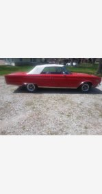 1966 Plymouth Satellite for sale 100944464