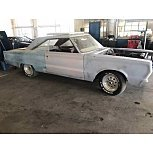 1966 Plymouth Satellite for sale 101584371