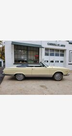 1966 Plymouth Valiant for sale 101227799