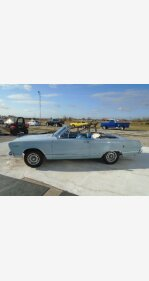 1966 Plymouth Valiant for sale 101404741