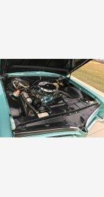 1966 Pontiac Bonneville for sale 100956061