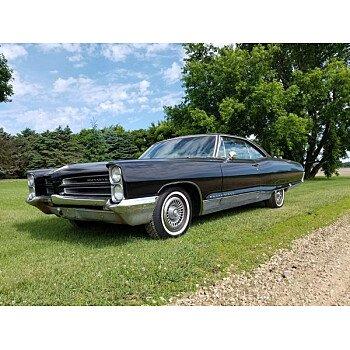 1966 Pontiac Bonneville for sale 101283797