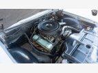 1966 Pontiac Bonneville for sale 101485471