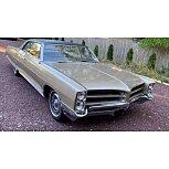 1966 Pontiac Bonneville for sale 101584599