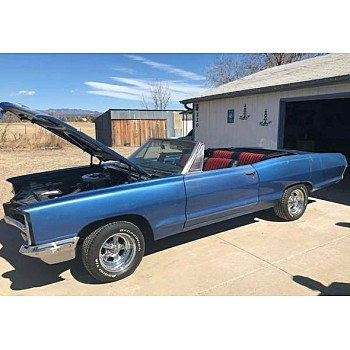 1966 Pontiac Catalina for sale 101003393