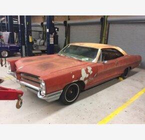 1966 Pontiac Catalina for sale 101086056