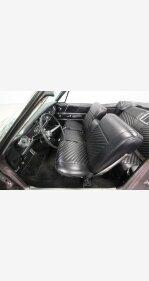 1966 Pontiac Catalina for sale 101299818