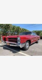 1966 Pontiac Catalina for sale 101342683