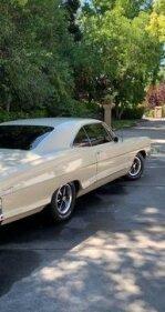 1966 Pontiac Catalina for sale 101366819