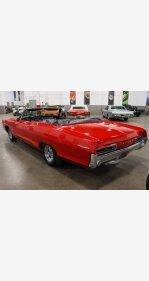 1966 Pontiac Catalina for sale 101424535