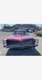 1966 Pontiac Catalina for sale 101489629