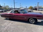 1966 Pontiac Catalina for sale 101489629