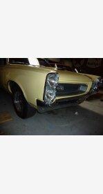 1966 Pontiac GTO for sale 101056871