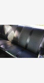 1966 Pontiac GTO for sale 101061975