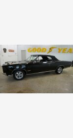 1966 Pontiac GTO for sale 101063269