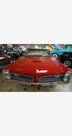 1966 Pontiac GTO for sale 101066776