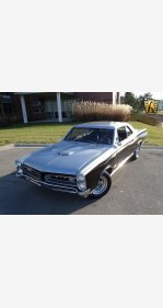 1966 Pontiac GTO for sale 101072083