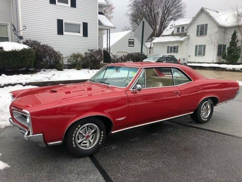 Classics for Sale near Bellows Falls, Vermont - Classics on Autotrader