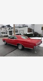 1966 Pontiac GTO for sale 101098910