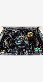 1966 Pontiac GTO for sale 101113469