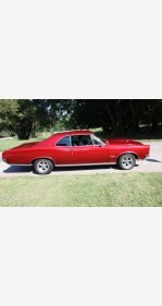 1966 Pontiac GTO for sale 101183093