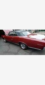 1966 Pontiac GTO for sale 101185666