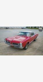 1966 Pontiac GTO for sale 101188569