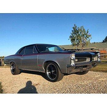 1966 Pontiac GTO for sale 101220361