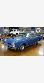 1966 Pontiac GTO for sale 101221729