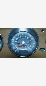 1966 Pontiac GTO for sale 101221729