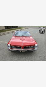 1966 Pontiac GTO for sale 101225302