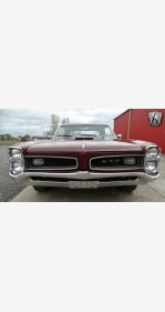 1966 Pontiac GTO for sale 101247915