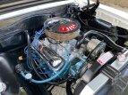 1966 Pontiac GTO for sale 101332100