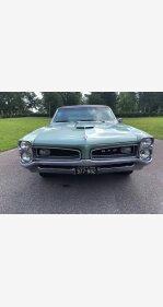 1966 Pontiac GTO for sale 101336406
