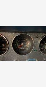 1966 Pontiac GTO for sale 101440869
