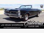 1966 Pontiac GTO for sale 101476931