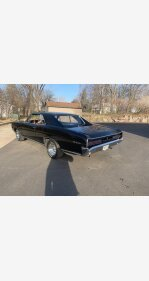 1966 Pontiac GTO for sale 101489726