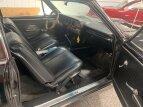 1966 Pontiac GTO for sale 101489726