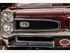 1966 Pontiac GTO for sale 101492665