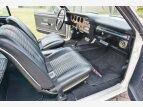 1966 Pontiac GTO for sale 101492908