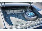 1966 Pontiac GTO for sale 101505386